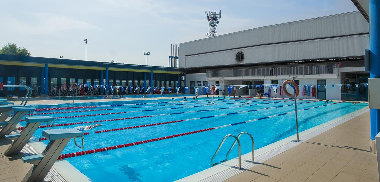 Acquar piscina di rovato la piscina per tutte le stagioni - Piscine franciacorta ...